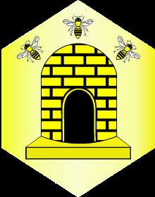 Качественный пчелоинвентарь от надёжного производителя