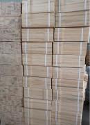 Рамка ульевая дадан 470*300 мм с прорезью для вощины и с отверстиями в боковых планках